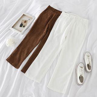 High-waist   Pant