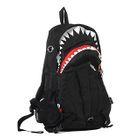 Shark Backpack (XL) Black - XL от YesStyle.com INT