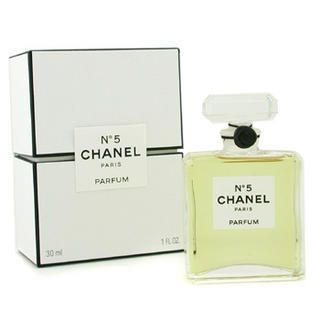 Buy Chanel – No.5 Parfum 30ml/1oz