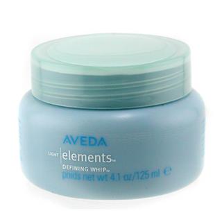 Buy Aveda – Light Elements Defining Whip 125ml/4.1oz