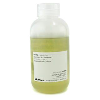 Buy Davines – Momo Moisturizing Shampoo 250ml/8.45oz