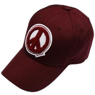 Picture of 3QR Logo Cap 1022572258 (3QR, Mens Hats & Scarves, Korea)