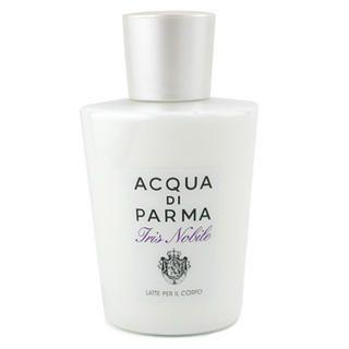 Buy Acqua Di Parma – Iris Nobile Body Lotion 200ml/6.7oz