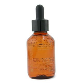 Essential Toning Body 1550 100ml