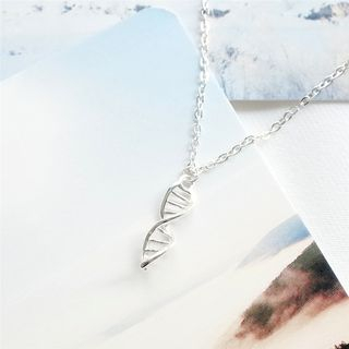 Image of DNA Necklace
