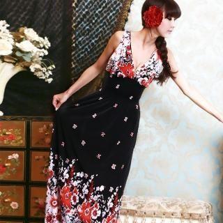 Buy Nabi Maxi Sundress 1022947728