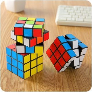 Rubik's Cube Toy 1060546079