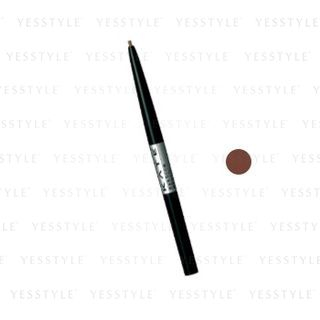 Kanebo - Kate Eyebrow Pencil N (#BR-4 Reddish Natural Brown) 0.07g 1048636287
