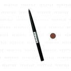 Kanebo - Kate Eyebrow Pencil N (#BR-4 Reddish Natural Brown) 0.07g 1596