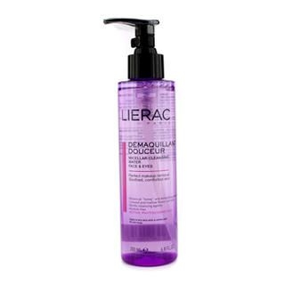 Micellar Cleansing Water (Face and Eyes)