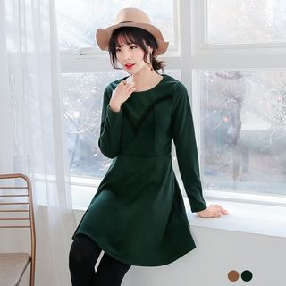 A-Line Dress 1053001061