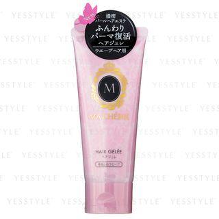 Shiseido - Ma Cherie Hair Gelee EX (Wave) 100g 1050583195