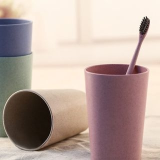 Toothbrush Cup 1063872400