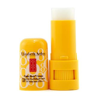 Eight Hour Cream Targeted Sun Defense Stick SPF 50 Sunscreen PA+++ 6.8g/0.24oz