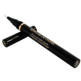 Chanel Ecriture De Chanel Liquid Eyeliner 10 Noir Brand from Chanel