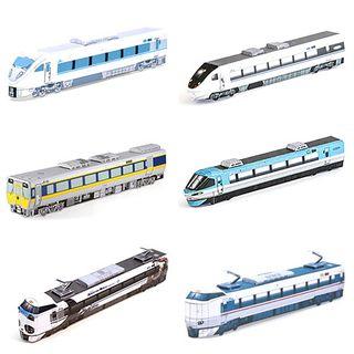 Figure | Party | Train | Size | Hat | One | 3D