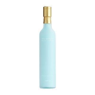 skin soul & beauty - I Belivyu Wine Sparkling Body Lotion (Peppermint Cocktail) 375ml 375ml 1056249504