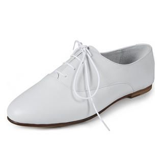 Buy Purplow Lace-Up Oxford 1011128601