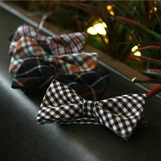Picture of BoynMen Bow Tie 1022505288 (BoynMen, Mens Hats & Scarves, Korea)