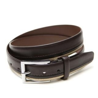 Buy TOKIO Faux Leather Belt 1023040254