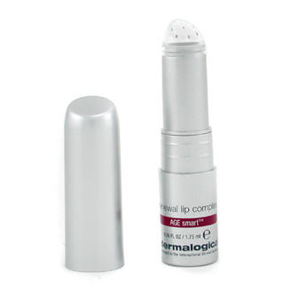 Age Smart Renewal Lip Complex 1.75ml/0.06oz