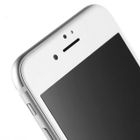 iPhone 7 Plus Screen Protective Film 1596