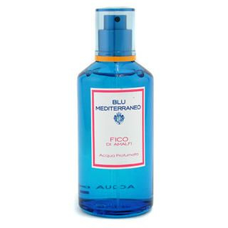 Picture of Acqua Di Parma - Blu Mediterraneo Fico Di Amalfi Eau De Toilette Spray 120ml/4oz (Acqua Di Parma, Fragrance, Fragrance for Women)