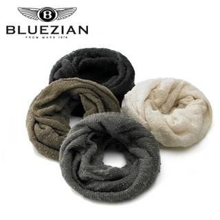 Buy BLUEZIAN Knit Beanie 1022557596