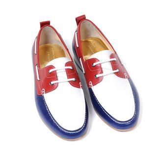 Buy deepstyle Boat Shoes 1022851424