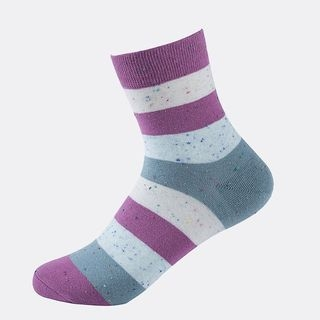 set-of-5-stripe-socks
