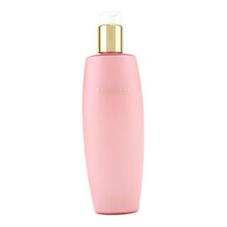 Beautiful Body Lotion 250ml/8.4oz