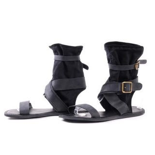 Picture of deepstyle Sandals 1022852881 (Sandals, deepstyle Shoes, Korea Shoes, Mens Shoes, Mens Sandals)