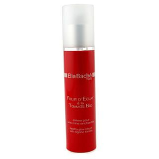 Healthy Glow Cream 50ml/1.76oz