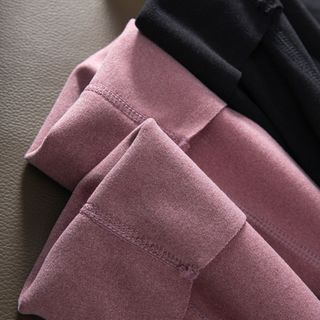 Long-sleeve | T-Shirt | Pajama | Pant