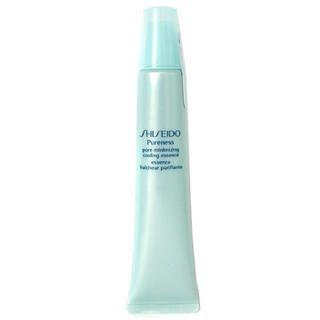 Buy Shiseido – Pureness Pore Minimizing Cooling Essence 30ml/1oz