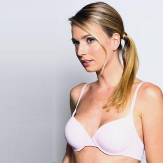 Picture of Breeze Comfort Patented BASIC Perforated Padded Bra 1021773358 (Breeze Comfort Apparel, Womens Innerwear, Hong Kong Apparel, Functional Innerwear)