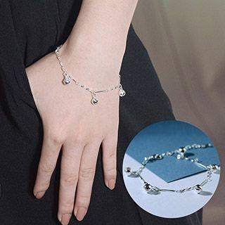 bell-bracelet