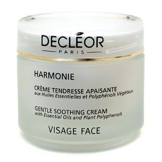 Buy Decleor – Harmonie Gentle Soothing Cream 50ml/1.69oz