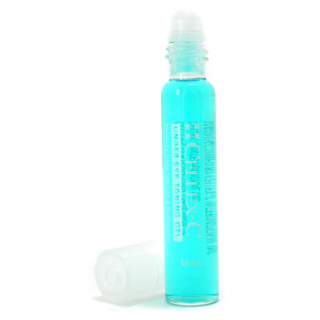 Under-Eye Toning Gel 10ml/0.3oz
