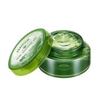 Premium Aloe Soothing Gel