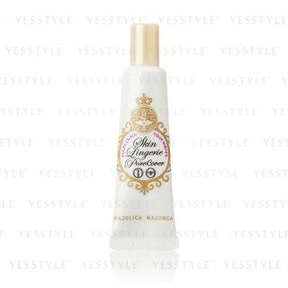 Majolica Majorca Skin Lingerie Pore Cover SPF 20 PA+