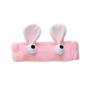 Rabbit Ear Head Band 1060131800