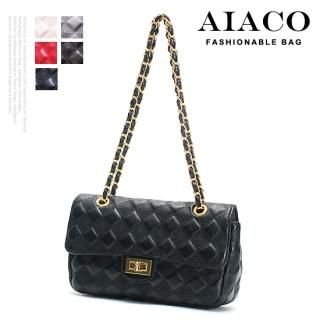 Picture of AIACO Quilted Handbag 1021533996 (AIACO, Handbags, Korea Bags, Womens Bags, Womens Handbags)
