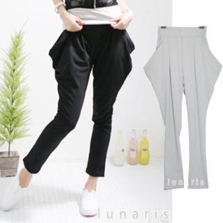 Buy Lunaris Tapered Pants 1022778026