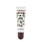 Secret Key - Coconut Oil Lip Balm Never Dry 10g 1596