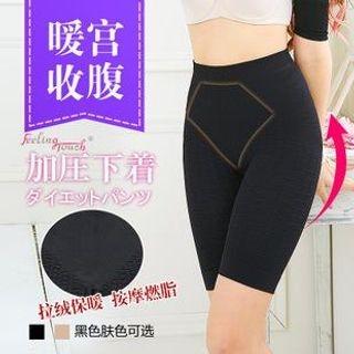 Shaping Shorts 1044149237