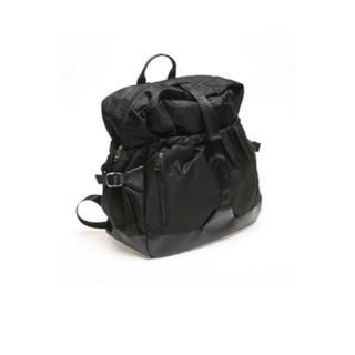 Buy Portfranc Backpack 1022392190