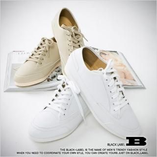 Buy Style Impact Lace-Up Sneakers 1021444363