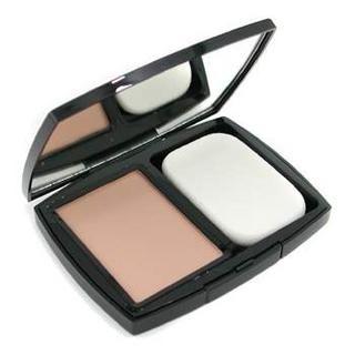 Chanel  Mat Lumiere Luminous Matte Powder Makeup SPF10  70 Pastel