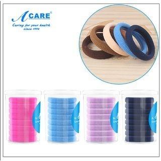 Hair Tie 1050627951